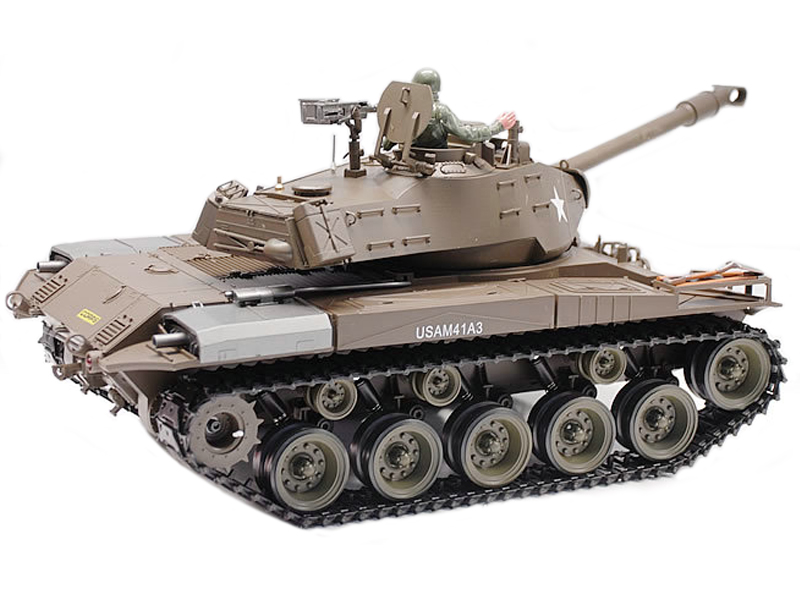remote controlled turret with Hl3839 Radio Control Tank Us M41a3 Walker Bulldog 116 Scale Bb Shooting Model 676 P on V 22 Weapon System How It Should Be likewise Index additionally Heng Long 3818 Remote Control 1 16 Scale Model Tank Wwii Germany Tiger I Rc Main Battle Tank in addition Every Class In Overwatch Broken Down additionally Bojove Vozidlo Pechoty Boxer Crv Vs Patria Amv35.